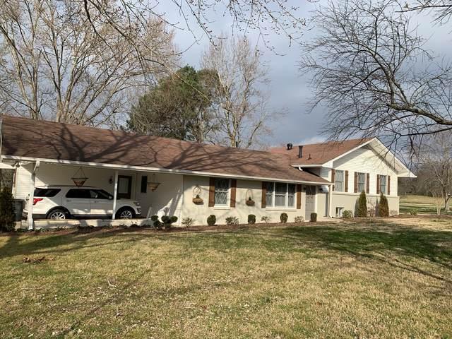 625 Neals Ln, Gallatin, TN 37066 (MLS #RTC2123519) :: RE/MAX Homes And Estates