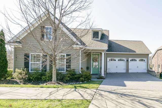 186 Fowler Cir, Franklin, TN 37064 (MLS #RTC2123536) :: Stormberg Real Estate Group