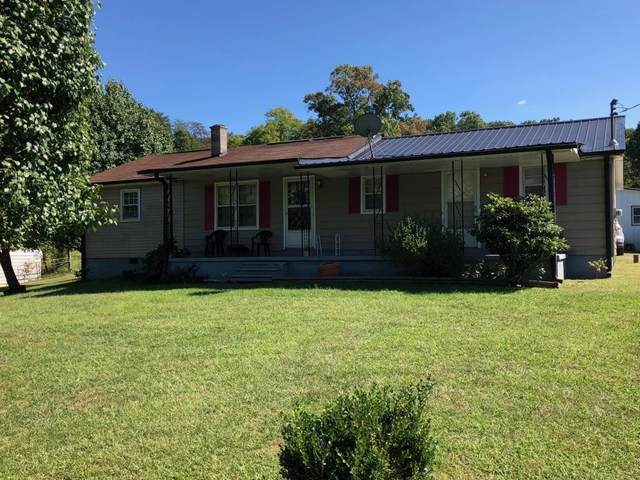 442 62nd Ave, Gruetli Laager, TN 37339 (MLS #RTC2123539) :: RE/MAX Homes And Estates
