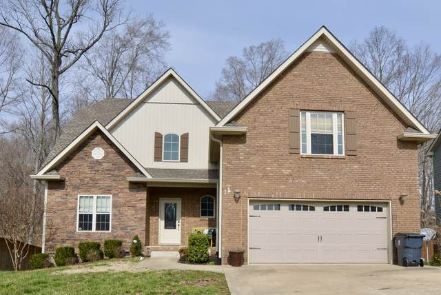 348 Abeline Dr, Clarksville, TN 37043 (MLS #RTC2123557) :: Nashville on the Move