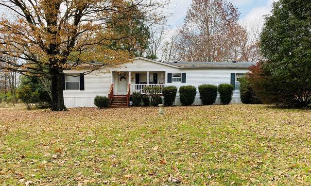 924 S Westland Ave, Gallatin, TN 37066 (MLS #RTC2123575) :: Armstrong Real Estate