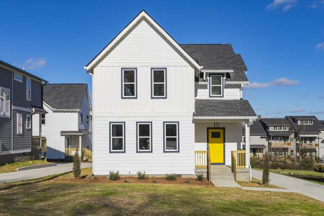 6374A Ivy St, Nashville, TN 37209 (MLS #RTC2123585) :: Village Real Estate