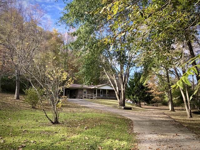 241 Mockerson Rd., Leoma, TN 38468 (MLS #RTC2123604) :: RE/MAX Homes And Estates