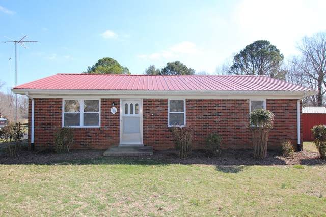 204 Todd Ave, Red Boiling Springs, TN 37150 (MLS #RTC2123618) :: REMAX Elite