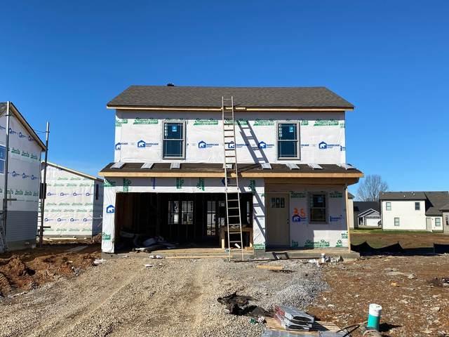 517 Ryan Boyd Ct, Lebanon, TN 37087 (MLS #RTC2123660) :: Village Real Estate