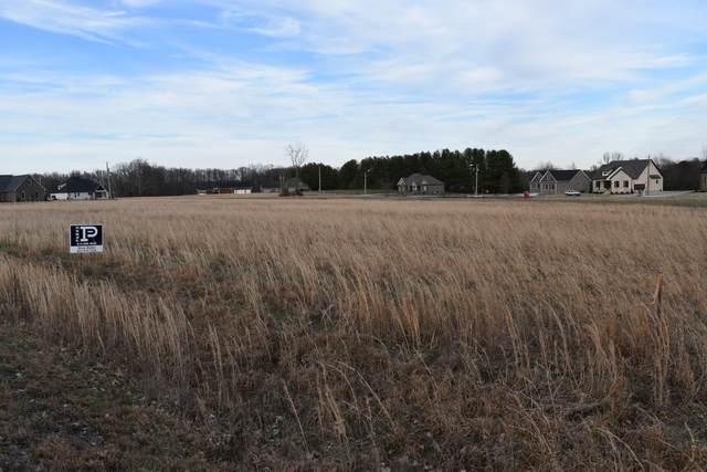 0 Red Oak Lane Lot 37, Smithville, TN 37166 (MLS #RTC2123693) :: RE/MAX Homes And Estates