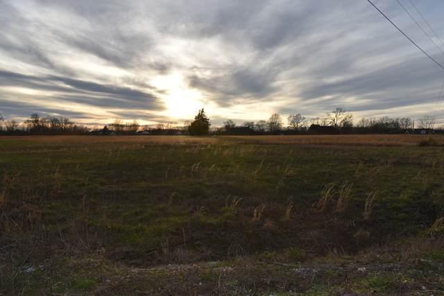0 Chestnut Oak Avenue Lot 34, Smithville, TN 37166 (MLS #RTC2123696) :: RE/MAX Homes And Estates