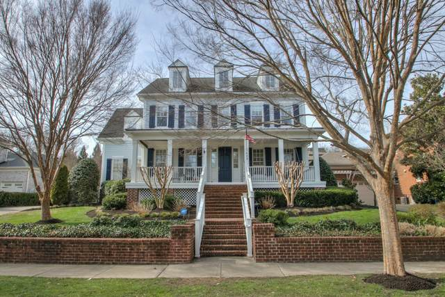 1623 Championship Blvd, Franklin, TN 37064 (MLS #RTC2123698) :: Oak Street Group