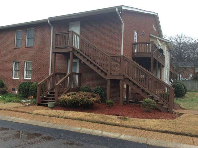 204 Brooke Castle Dr, Hermitage, TN 37076 (MLS #RTC2123706) :: Village Real Estate
