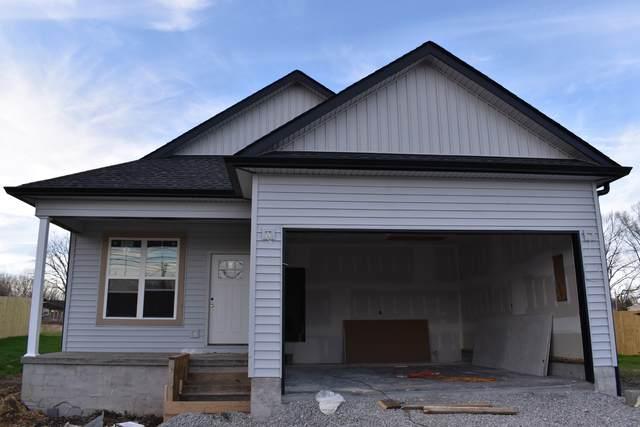 823 South Mountain Street, Smithville, TN 37166 (MLS #RTC2123725) :: Village Real Estate