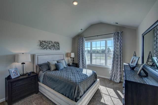 1003 Alderwood Circle #1626, Smyrna, TN 37167 (MLS #RTC2123731) :: DeSelms Real Estate