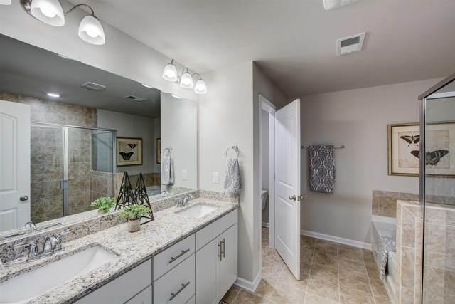 1005 Alderwood Circle #1627, Smyrna, TN 37167 (MLS #RTC2123734) :: DeSelms Real Estate