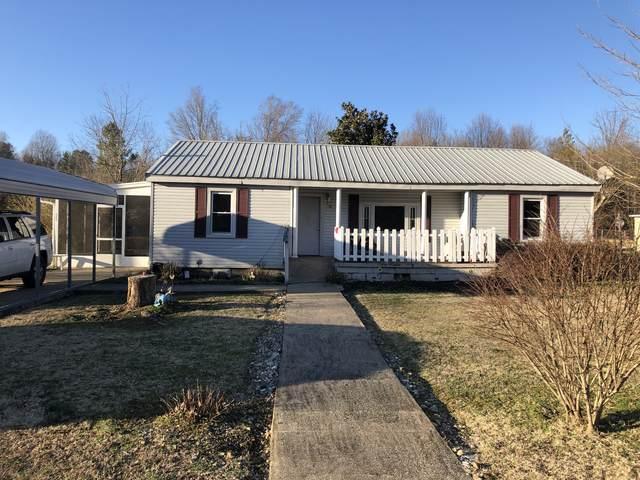 111 Cherry Hollow Rd, Big Rock, TN 37023 (MLS #RTC2123778) :: RE/MAX Homes And Estates