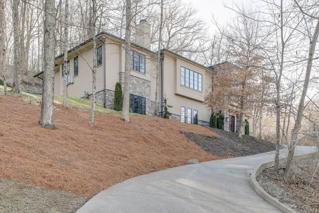 1179 Travelers Ridge Dr, Nashville, TN 37220 (MLS #RTC2123801) :: Village Real Estate