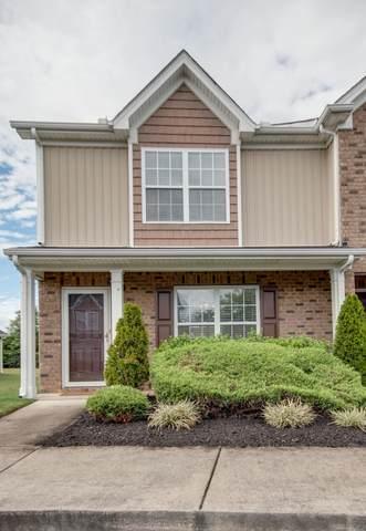 2114 Victory Gallop Ln, Murfreesboro, TN 37128 (MLS #RTC2123824) :: RE/MAX Homes And Estates