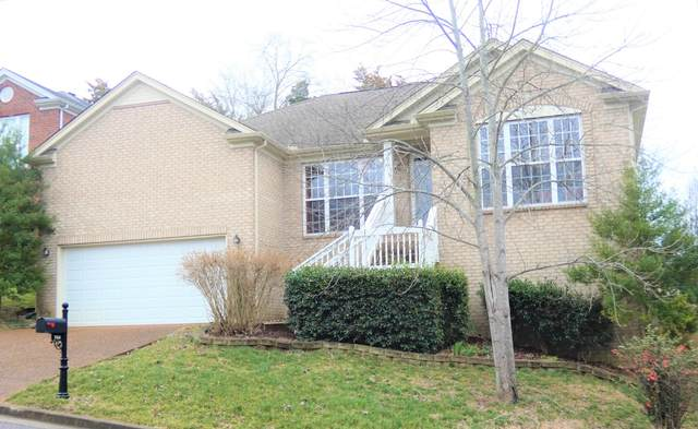 704 Warmstone Ct, Nashville, TN 37209 (MLS #RTC2123828) :: Team Wilson Real Estate Partners