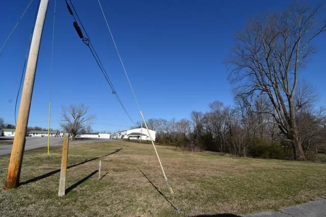 252 Line St, Mc Minnville, TN 37110 (MLS #RTC2123843) :: Team Wilson Real Estate Partners