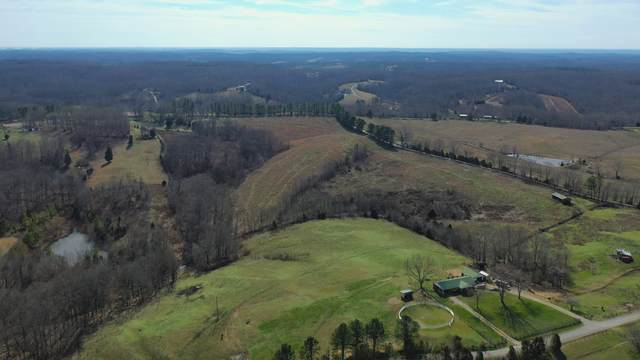 0 Lick Creek Rd, Primm Springs, TN 38476 (MLS #RTC2123844) :: REMAX Elite