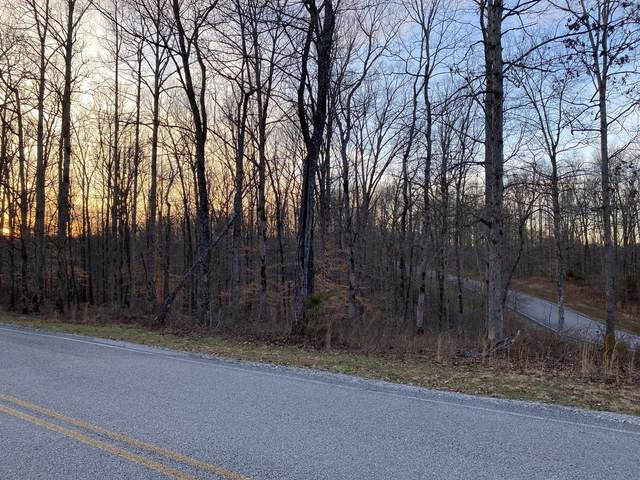 0 Riverwatch Trace, Sparta, TN 38583 (MLS #RTC2123845) :: DeSelms Real Estate