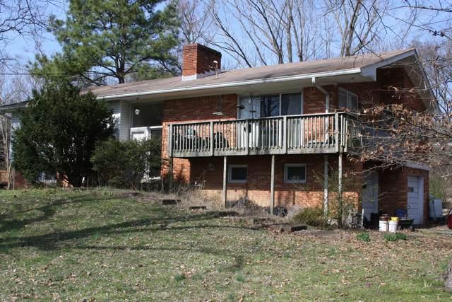 2632 Windemere Dr, Nashville, TN 37214 (MLS #RTC2123857) :: Village Real Estate