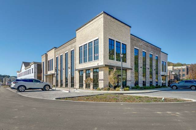 3020 Stansberry Lane, Franklin, TN 37069 (MLS #RTC2123860) :: Village Real Estate