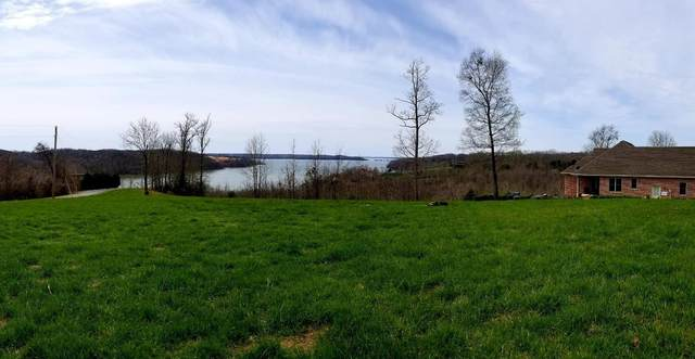 23 River Trace Dr, Dover, TN 37058 (MLS #RTC2123897) :: Nashville on the Move