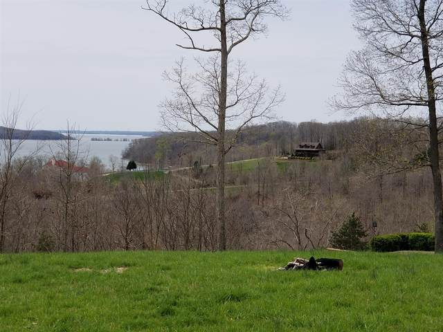 26 River Trace Dr, Dover, TN 37058 (MLS #RTC2123898) :: RE/MAX Homes And Estates