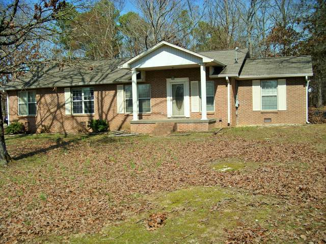 539 Callahan Dr, New Johnsonville, TN 37134 (MLS #RTC2123902) :: RE/MAX Homes And Estates