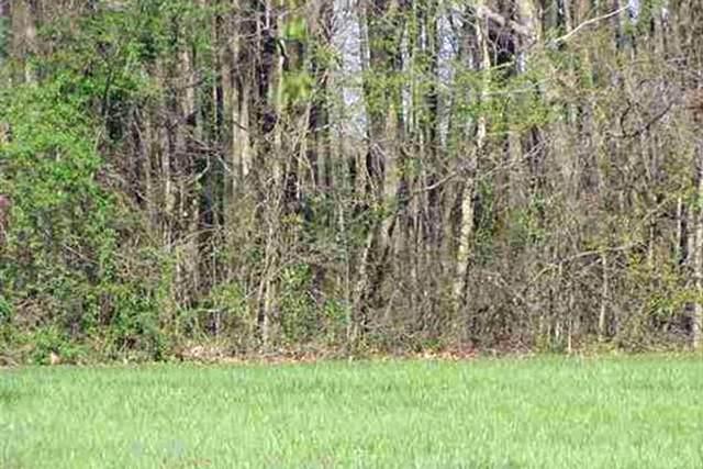 0 Cardinal Drive, Franklin, KY 42134 (MLS #RTC2123981) :: Village Real Estate