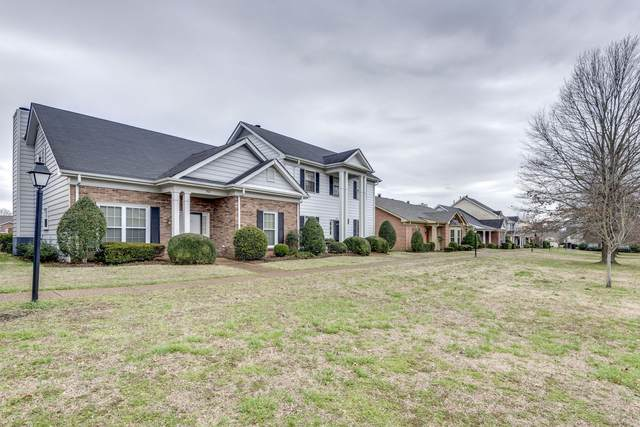 9121 Sawyer Brown Rd #9121, Nashville, TN 37221 (MLS #RTC2124051) :: Armstrong Real Estate