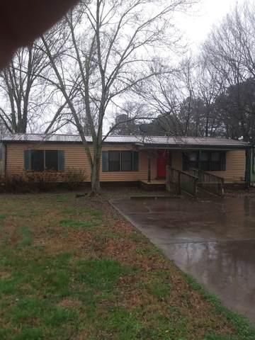 5941 Whites Ln, Minor Hill, TN 38473 (MLS #RTC2124055) :: Fridrich & Clark Realty, LLC