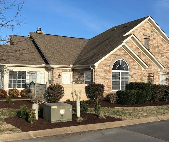 2219 Bridgeway St, Murfreesboro, TN 37128 (MLS #RTC2124058) :: Nashville on the Move