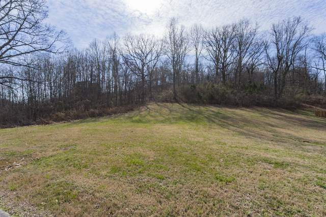 0 Forestpointe, Lot 46, Hendersonville, TN 37075 (MLS #RTC2124144) :: Village Real Estate