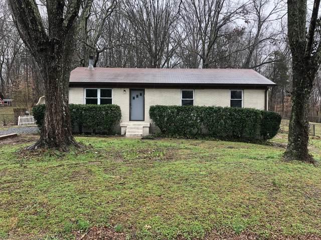 5636 Harpeth Haven Dr, Pegram, TN 37143 (MLS #RTC2124154) :: John Jones Real Estate LLC