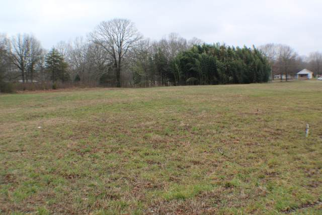 0 Chase Bend Road, Estill Springs, TN 37330 (MLS #RTC2124286) :: Black Lion Realty