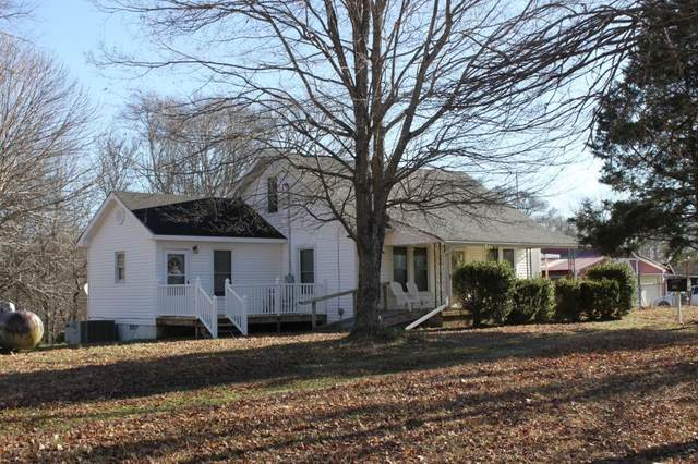 7019 Highway 230, Lyles, TN 37098 (MLS #RTC2124300) :: RE/MAX Homes And Estates