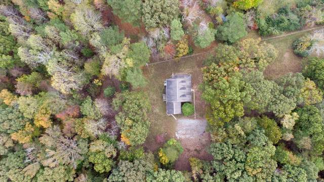 412 Kaiser Rd, Dickson, TN 37055 (MLS #RTC2124316) :: The DANIEL Team | Reliant Realty ERA