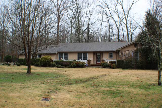 338 Royal Oak Dr, Winchester, TN 37398 (MLS #RTC2124414) :: RE/MAX Homes And Estates