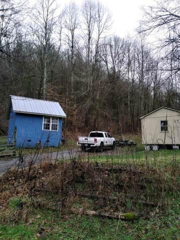 788 L Witty Rd, Woodbury, TN 37190 (MLS #RTC2124457) :: Village Real Estate