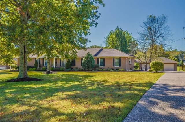 6575 Holt Rd, Nashville, TN 37211 (MLS #RTC2124499) :: Black Lion Realty