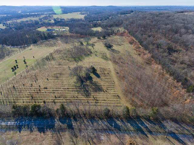8 Bethlehem, Lebanon, TN 37087 (MLS #RTC2124589) :: FYKES Realty Group