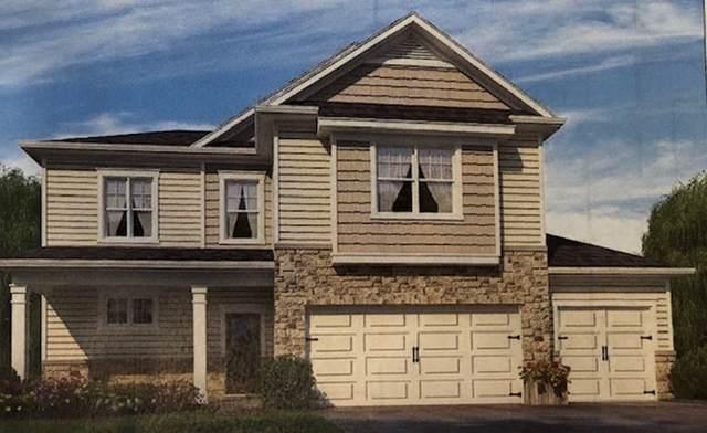 1134 Black Oak Drive #257 #257, Murfreesboro, TN 37128 (MLS #RTC2124621) :: Team Wilson Real Estate Partners