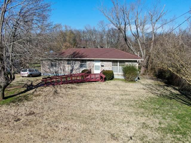 108 La Sabre Dr, Hendersonville, TN 37075 (MLS #RTC2124631) :: RE/MAX Homes And Estates