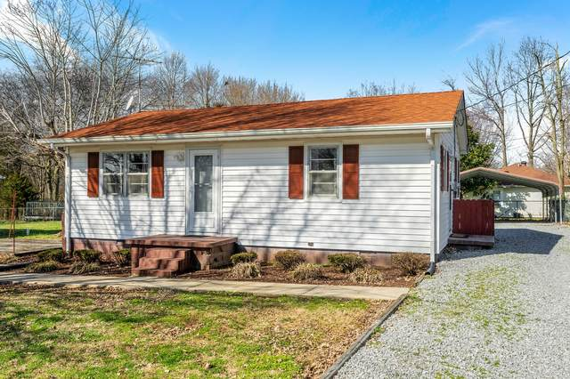 113 Graves St, Portland, TN 37148 (MLS #RTC2124667) :: CityLiving Group