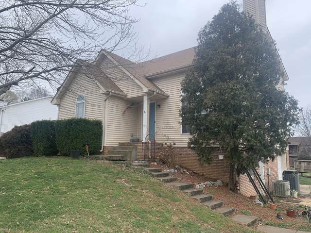 3422 E Henderson Way, Clarksville, TN 37042 (MLS #RTC2124674) :: Oak Street Group