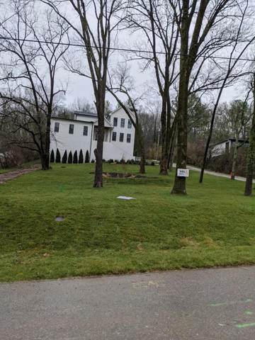 4511 Beacon Dr, Nashville, TN 37215 (MLS #RTC2124676) :: RE/MAX Homes And Estates