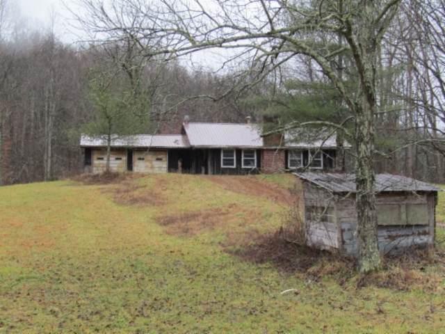 7811 Andy Hood Rd, Sparta, TN 38583 (MLS #RTC2124700) :: Nashville on the Move