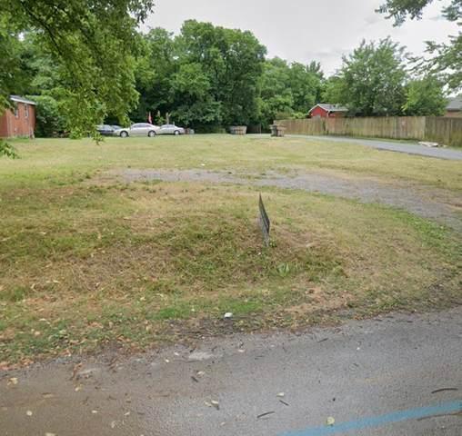 908 Mccarn St, Nashville, TN 37206 (MLS #RTC2124701) :: Five Doors Network