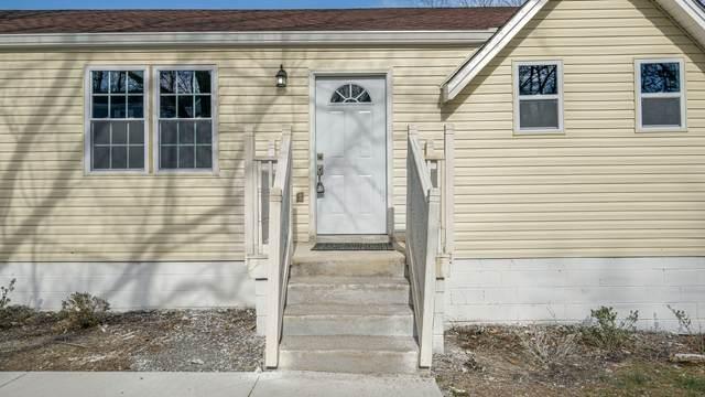 4628 Long Branch Rd, Antioch, TN 37013 (MLS #RTC2124779) :: Team Wilson Real Estate Partners