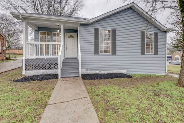 2731 Herman St, Nashville, TN 37208 (MLS #RTC2124805) :: Nashville on the Move